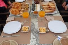 desayuno-rural2