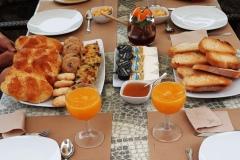 desayuno-rural4