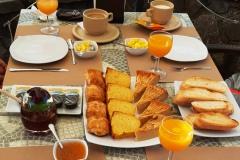 desayuno-rural5