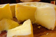 queso beyos